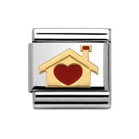 Heart of the Home Classic Charm