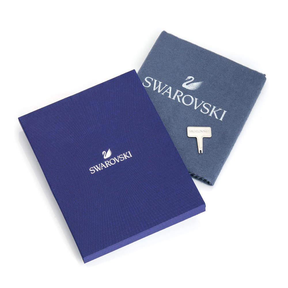 Swarovski Jewellery Cleaning & Care Kit