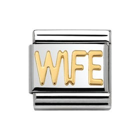 WIFE Classic Charm