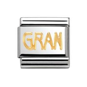 GRAN Classic Charm