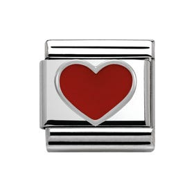 Red Heart Classic Charm