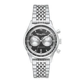 Rebel Vintage Chronograph Men's Watch