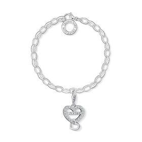 Daughters Love Complete Gift Bracelet