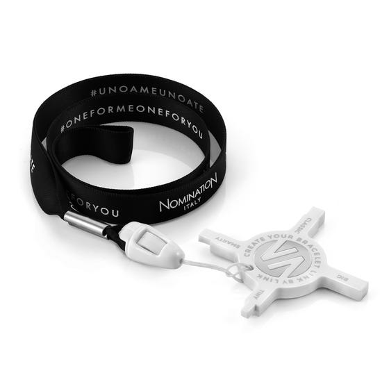 Composable Charm Tool