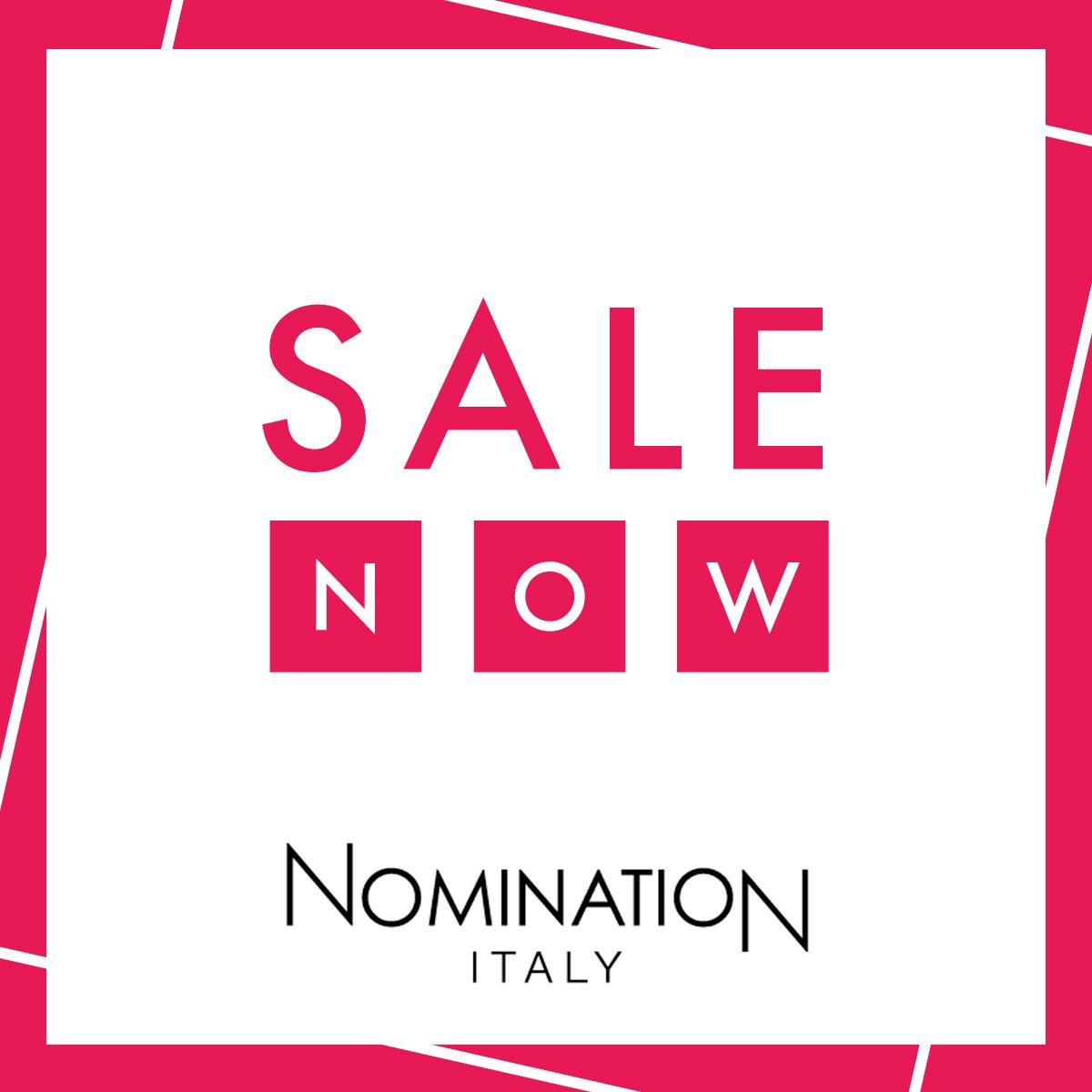 nomination sale