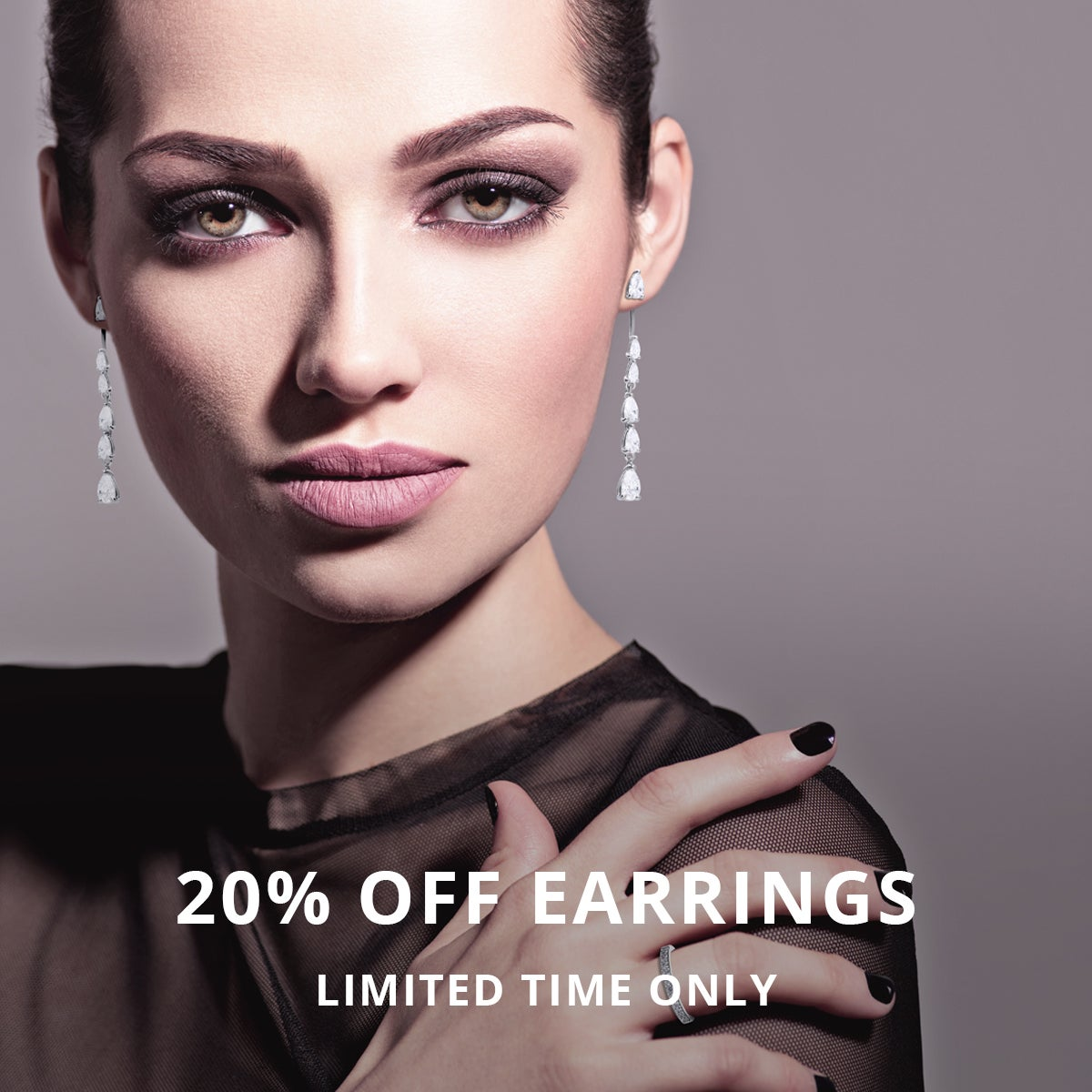 20% Off Diamonfire