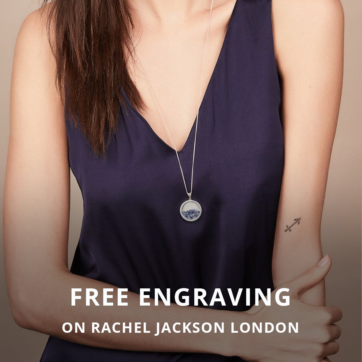 Rachel Jackson Free Engraving