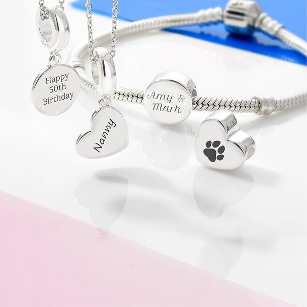 John Greed | Top UK Jewellery Brands